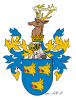 Coat of Arms_Gordon